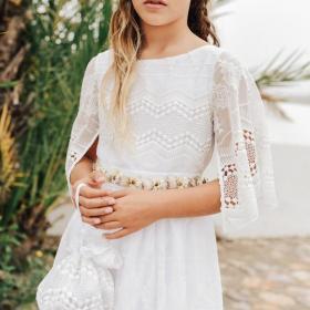 Vestido Anastasia 0062