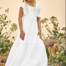 Vestido Jasmin 0065
