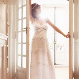 Vestido Mia 00342