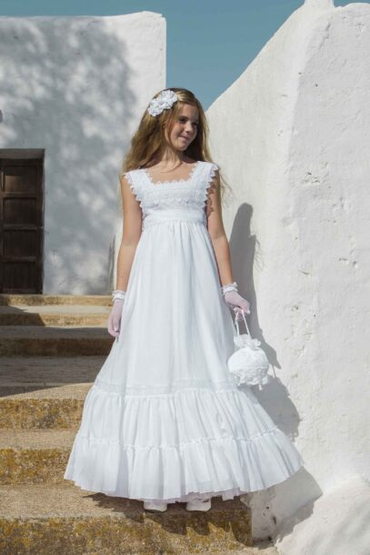 Vestido Alicia 0039