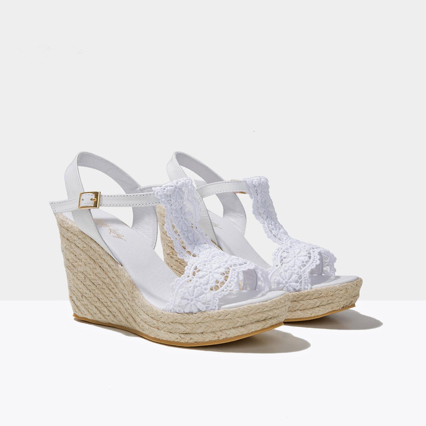 Zapatos | Ibiza TN. Trajes de novia, vestits de núvia.