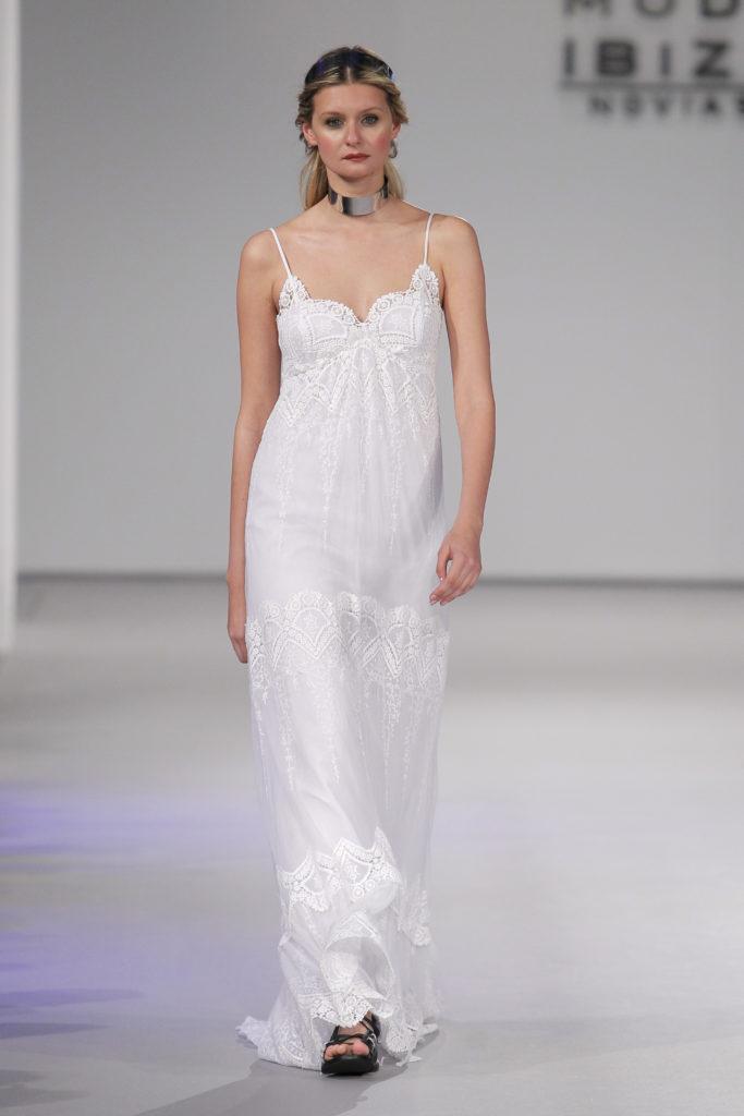 Vestido Eltana 07602