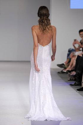 Vestido Vide  07606