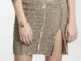 falda-lapiz