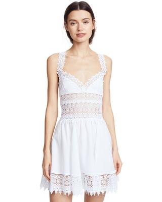 charo-ruiz-marilyn-dress (1)