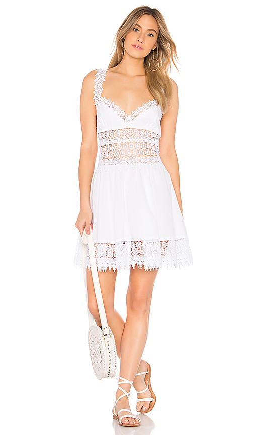 short dress marylin (91605) | ibiza tn. trajes de novia, vestits de