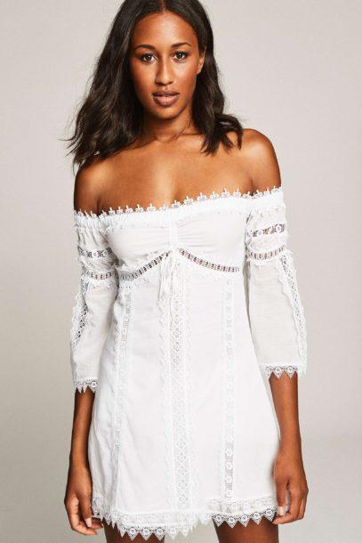 short-dress-campana 2