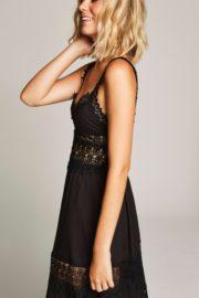 sophia-long-dress_2_