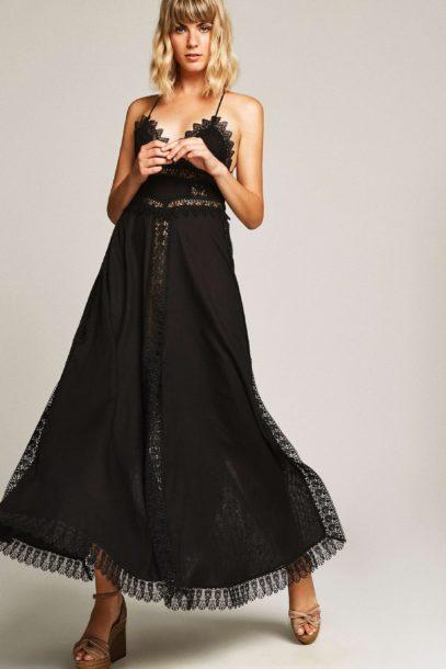vestido-largo-imagen (1)