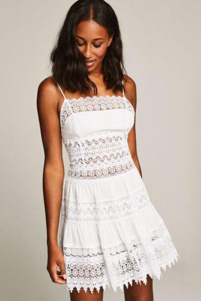vestido-corto-joya