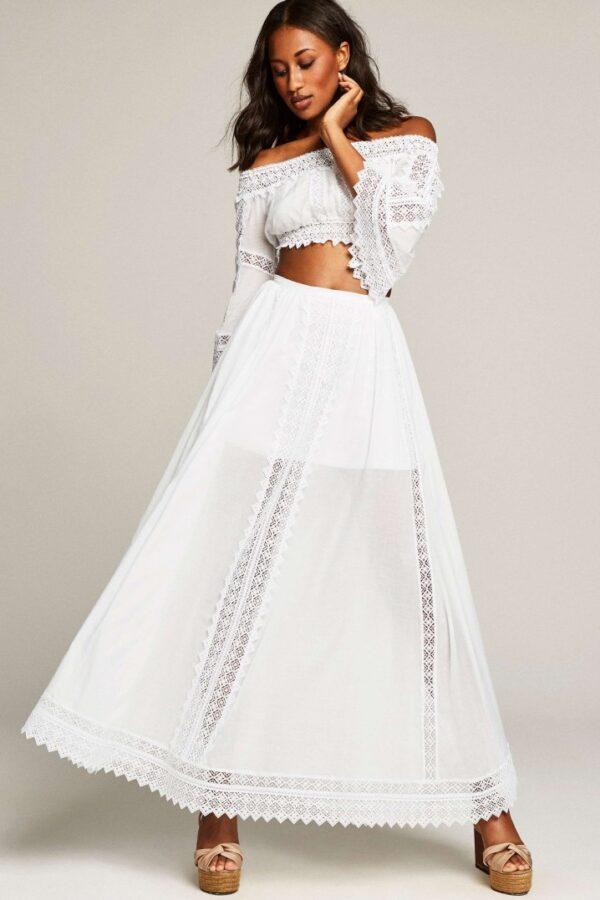 falda-vega