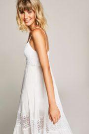 vestido-largo-kala (1)