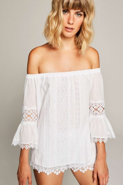 blouse-gaya