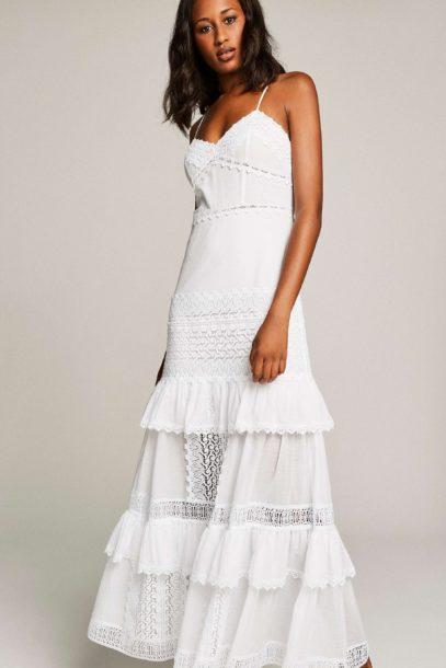 vestido-largo-amira